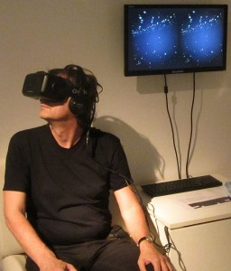 Ars-electronica-2014_VR-Leich